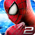 Download The Amazing Spider-Man 2 v1.0.0i APK + SD Data Full Free [Torrent]