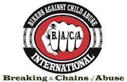 B.A.C.A.