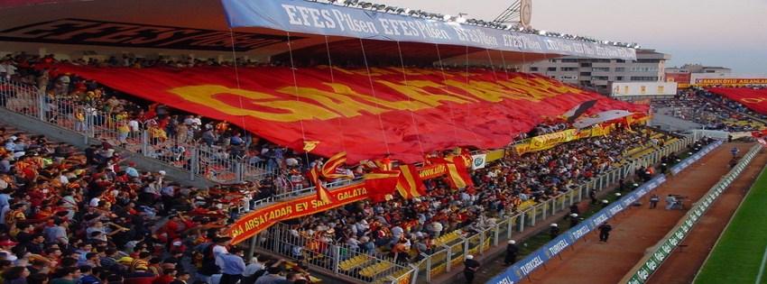 Galatasaray+Foto%C4%9Fraflar%C4%B1++%28129%29+%28Kopyala%29 Galatasaray Facebook Kapak Fotoğrafları