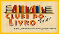 Clube do Livro