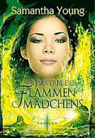 http://druckbuchstaben.blogspot.de/2015/01/das-erbe-des-flammenmadchens-von.html