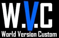 W.V.C.