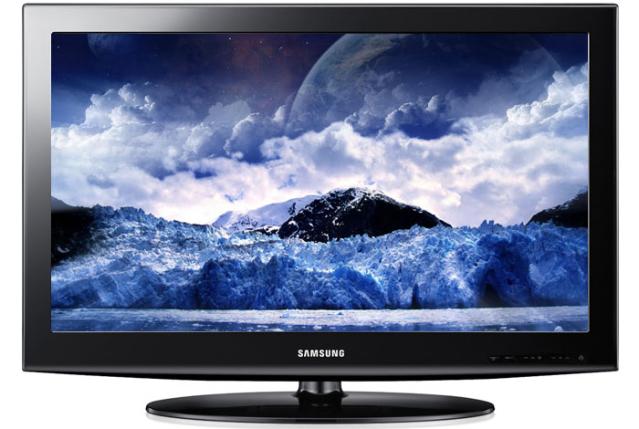 Daftar Harga TV 21 inch & 29 inch Terbaru Juni 2014