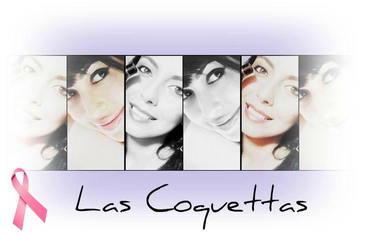Las Coquettas