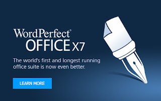 WordPerfect X7 Oxford Dictionary Serial Key Full Version Free Download