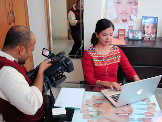 dermatologists in delhi