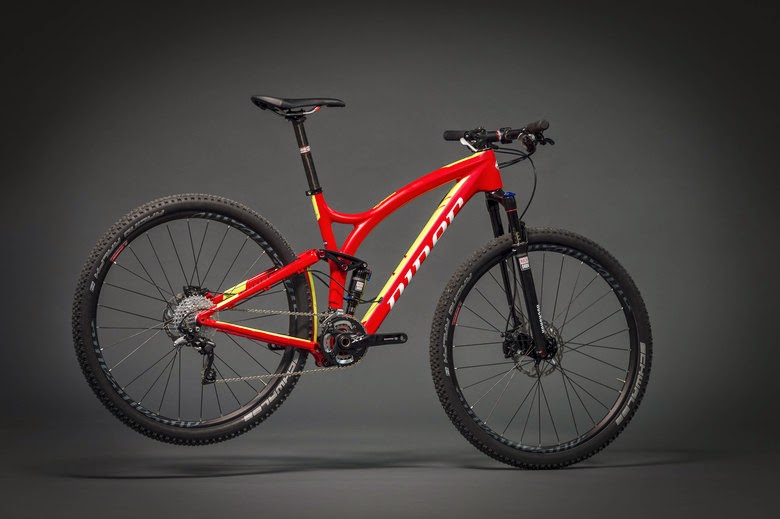 Bike News, Carbon Mountain Bike, New Bike, New Product, niner rip9 2015, niner jet9 2015, niner rip9 carbon