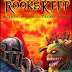 Download Rocks Keep Free For PC