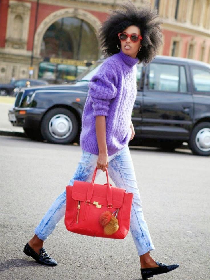 julia_sarr_jamois_street_style