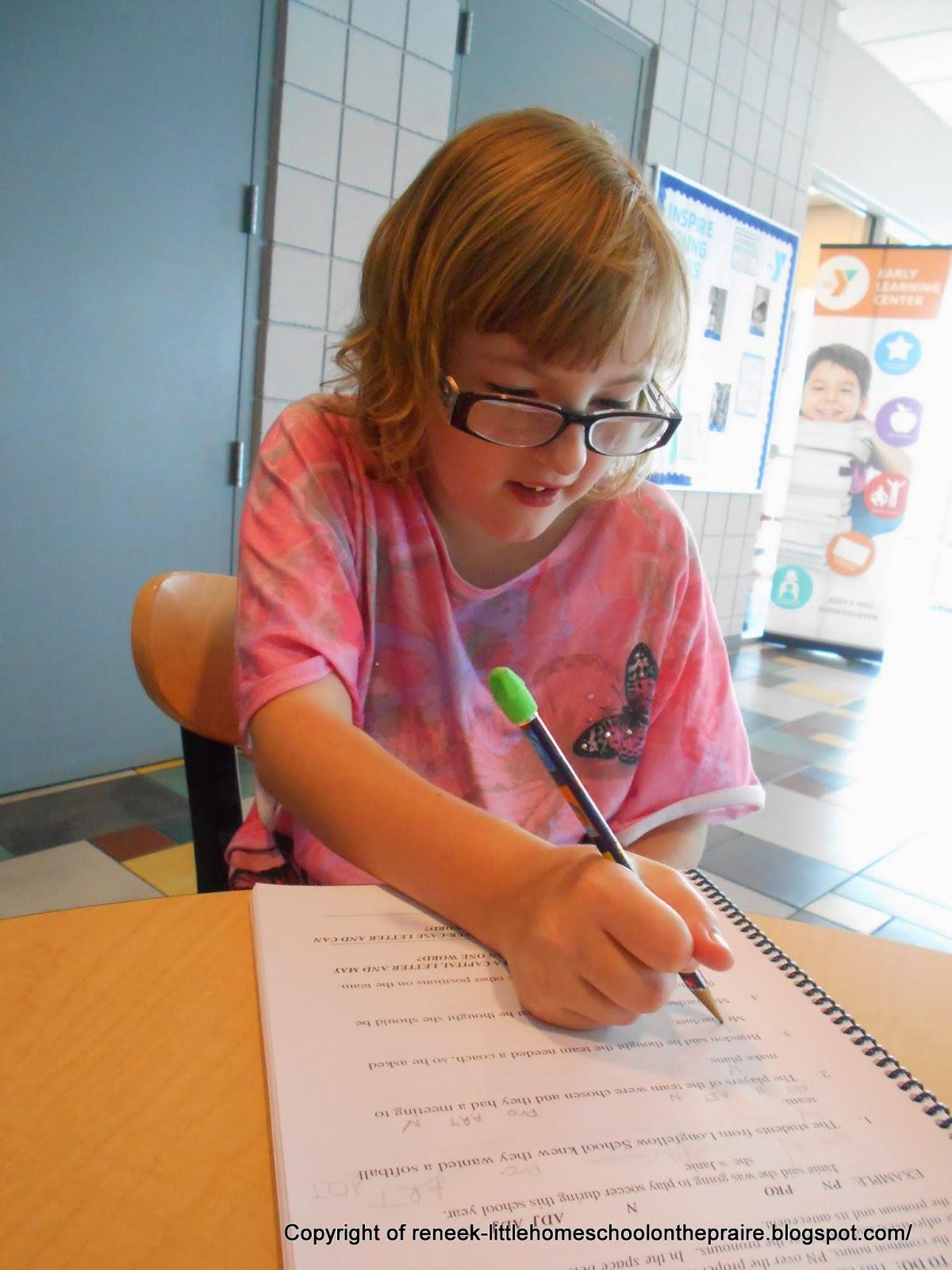 Custom essay in canada