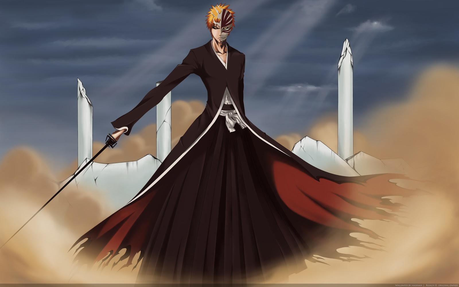 http://2.bp.blogspot.com/-4r-jAiLp5PU/UQEpr-GgoqI/AAAAAAAAAHg/GtMfDnYl8jo/s1600/307-bleach-ichigo-hollow-wallpaper-1920x1200-1920x1200-customity.jpg