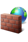 Firewall do Windows – Como permitir ou bloquear programas