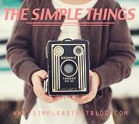 http://www.simpleasthatblog.com