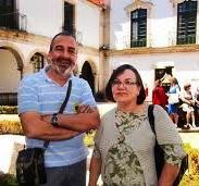 ABÍLIO DUARTE, CAVALEIRO DO NORTE DE 61 ANOS!