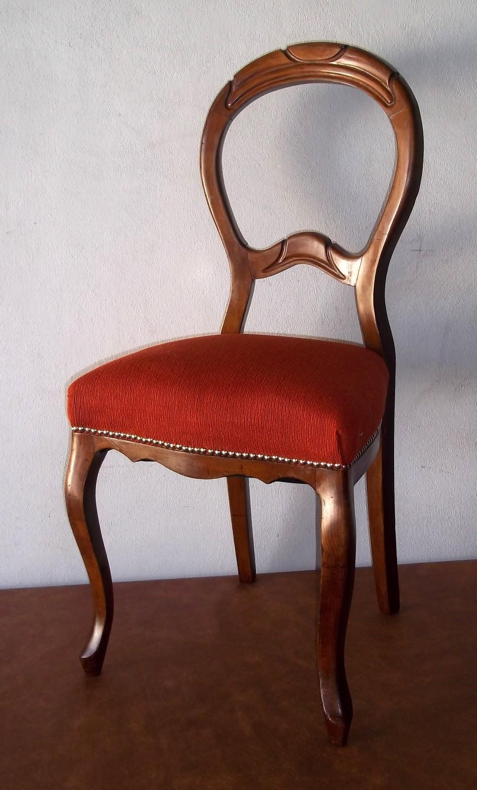Disegno bufo sillas de estilo victoriano for Sillas para viejitos