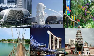 Du Lịch Hà Nội Singapore 4 Ngày Giá Rẻ 2012 Tour+du+lich+singapore+243