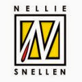 Blog from Nellie Snellen