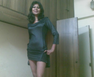 nude desi college girl smita exposed images   nudesibhabhi.com
