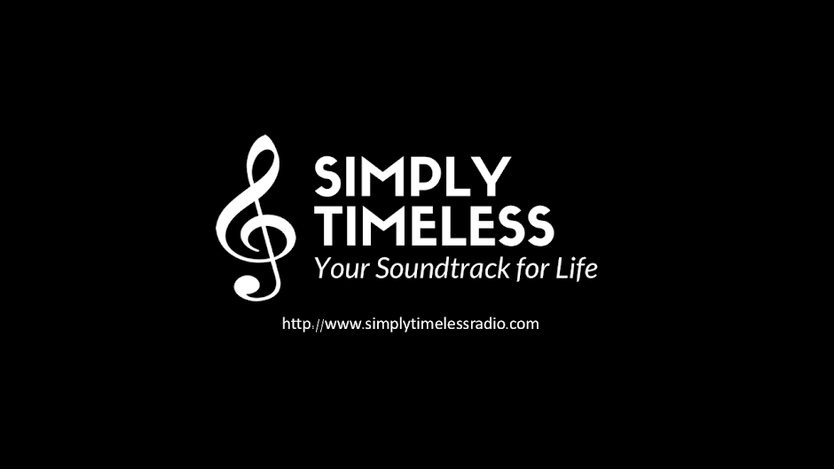 Simply Timeless Radio