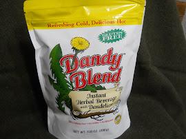 Dandy - $12