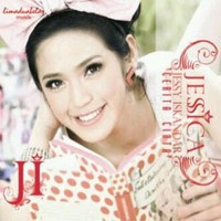 Jessica Iskandar - Merindukanmu