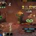 Webgame Monkey King D3 free coins 999999999999