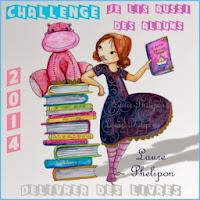 http://www.hellocoton.fr/to/JiQo#http://delivrer-des-livres.fr/challenge-je-lis-aussi-des-albums-2014/