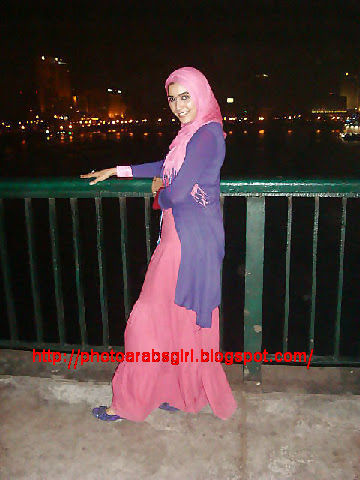 wabbaseka single muslim girls Find your single muslim girl or muslim man partner muslims4marriage in our islamic muslim marriage dating site in our muslim dating site will find a muslim man a muslim girl for marriageyou will find also a divorce matrimony and for muslim man find a beautiful muslim girl.
