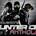 Tom Clancy's Splinter Cell Anthology