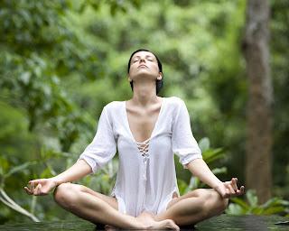 Für sich selber Zeit nehmen; Entspannen ohne neuen Stress zu erzeugen.