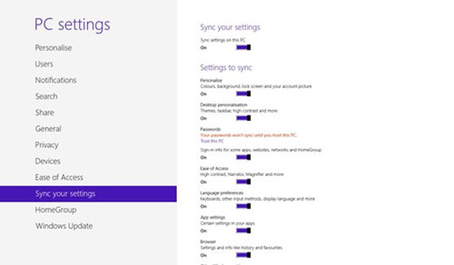 synchronize-your-settings-with-microsoft-account