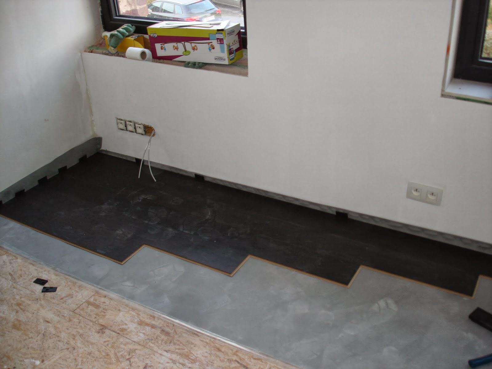 Laminaat Leggen Slaapkamer : Laminaat gratis gelegd laminaat aanbieding u laminaat goedkoop
