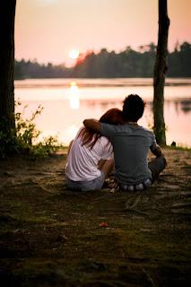 gambar+gambar+romantis15.jpg