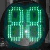 Đèn tín hiệu giao thông đếm lùi