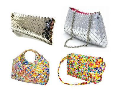 http://2.bp.blogspot.com/-4r9eBgZBRP8/Teb3Uh1qVvI/AAAAAAAABvo/bD3MsO3V2xY/s1600/Cartera+bolso+con+papeles+metalizados+de+caramelos+o+papas+fritas+snacks+reciclados+moda+costura+facil+ahorro+barato+reciclar+reciclaje.jpg