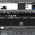 تحميل برنامج camtasia studio عملاق عمل شروحات الفيديو مجانا برابط مباشر