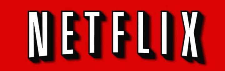 Tips Membuka Kategori Rahasia Netflix