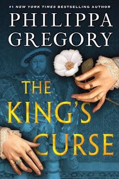 http://www.georgina.canlib.ca/uhtbin/cgisirsi/x/x/x//57/5?user_id=WEBSERVER&&searchdata1=the+kings+curse&srchfield1=TI&searchoper1=AND&searchdata2=gregory&srchfield2=AU