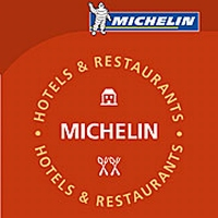 Probably The Most Snobbish Part Of The Restaurant Business Is The 3 Star Rating System Used In The Annual Michelin Tourist Guides