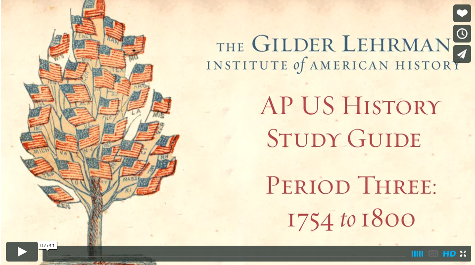 us histoy study Us history covers the development of the united states from the history of early exploration through modern times american historical people are presented in the context of the development of the american nation on political, economic, and social planes.