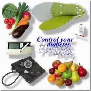 tips diet untuk penderita diabetes