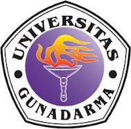 UG symbol