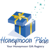 Honeymoon Pixie