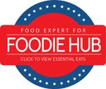 FoodieHub Sydney Eats