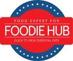 FoodieHub Sydney Eats