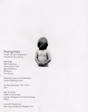 Hangman 1.0