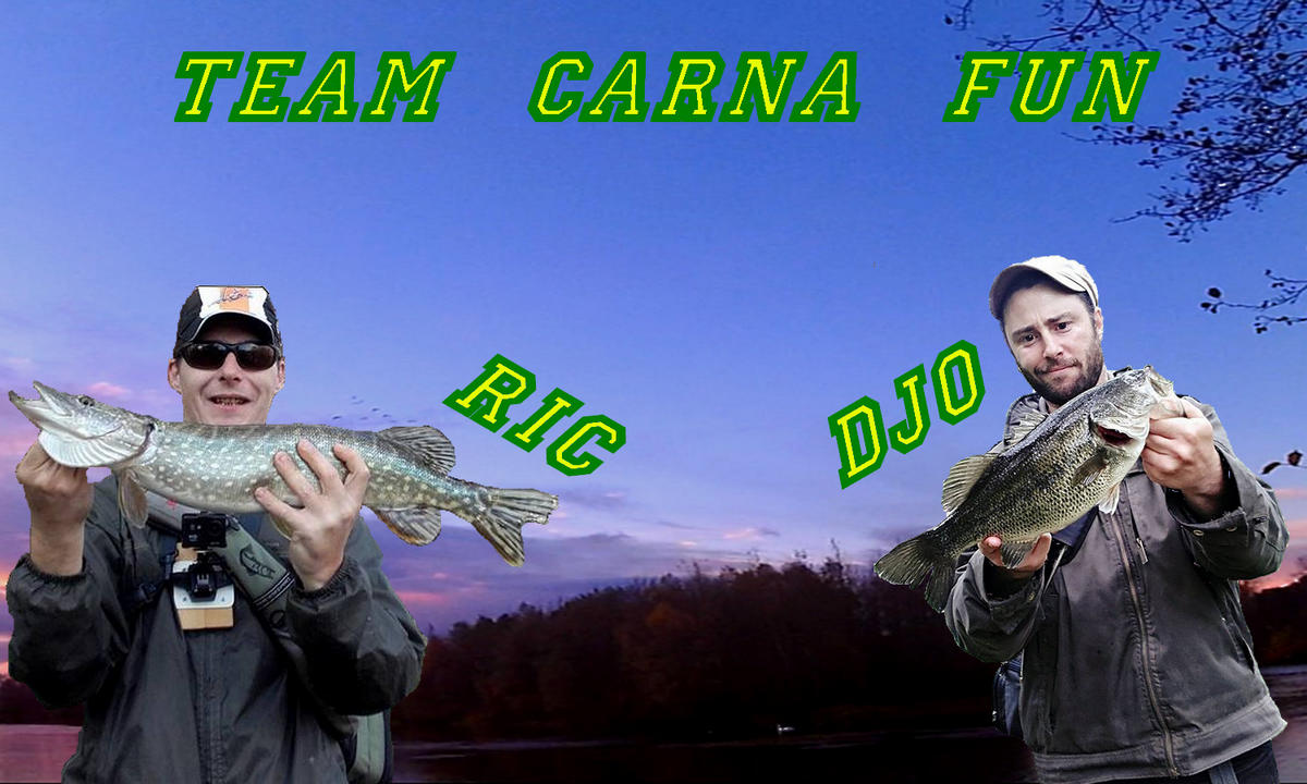 CARNA FUN