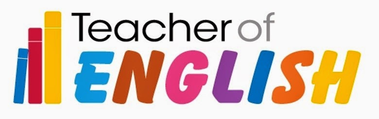 English teaching resources - Plans, PowerPoints and Worksheets