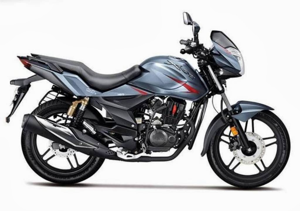 Explore10: Top 10 Most Popular Bikes in India 2013