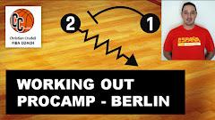 ProCamp Berlin 2015
